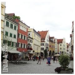 Lindau_Altstadt